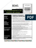 laCuerda83