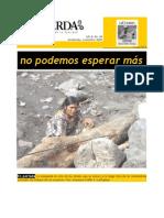 laCuerda84