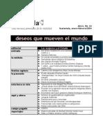 laCuerda64
