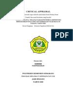 COVER POLTEKKES SEMARANG.docx