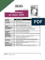 laCuerda74