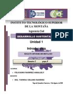 INSTITUTO TECNOLÓGICO SUPERIOR DE LA MONTAÑA.docx