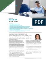 BPEQ E-news July 2016