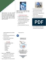 leaflet FOTOTERAPI kel.4 2a.docx