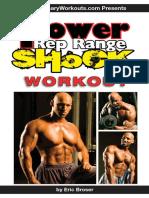 312664951-Power-RepRange-ShockWorkout.pdf