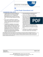 Bill Summary -- The ROPA Amendment Bill 2013.pdf