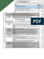 Cambios-en-Planilla-de-Evaluación-Interna-de-Biología (1).docx