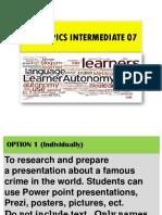 Alp-Topics-Intermediate-07 70733 0