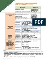 Buku_panduan_harmoni_gugus_1.pdf