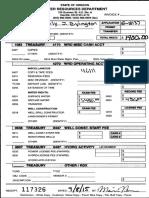 nst6.pdf