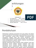 PPT MPC