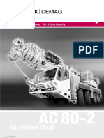 Terex AC_80-2_Training_manual_2.2[1].pdf