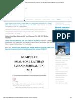 Latihan Soal Ujian Nasional (UN) Teori Kejuruan TKJ SMK 2017 (Paling Lengkap) _ Guru & Pendidikan.pdf