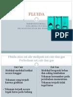 6.-Fluida-1 (1).ppt