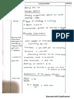 Concrete Assignment Part 1 - Sem 6_20190112013552