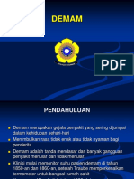 01. Demam REVISI