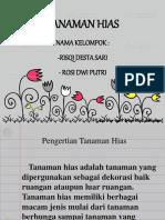 benzen_kim4_3