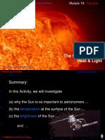 sun ppt
