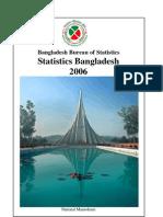 Stat Bangladesh