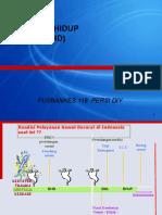 BHD.pdf
