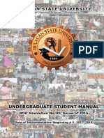 student_handbook.pdf