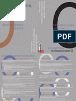 oposiciones.pdf