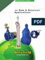 AVK_Dam_Reservoir_Applications_Glenfield.pdf