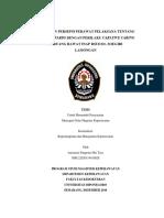 Anestasia Tesis Full Text