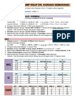 PROSEDUR PENGECATAN BMP LW.pdf