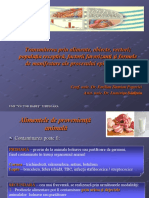 C3 TRANSMITERE PRIN ALIMENTE, VECTORI,OBIECTE.pdf