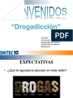 drogadiccion-1