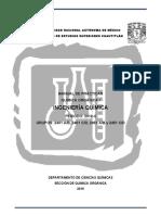 Manual Química Orgánica I IQ QOI 2019-II.pdf