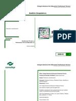 analisisbioquimicos02.pdf