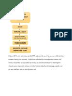 Theoretical Framework2.docx