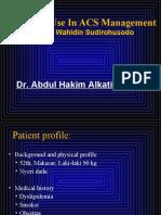 Slide Case dr. Abdul Hakim Alkatiri, SpJP_24 Nov 2014.ppt