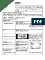 acentuaocomgabarito-141005164157-conversion-gate01.pdf