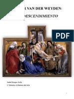 El_Descendimiento_de_Van_der_Weyden.pdf