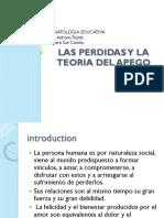 las-perdidas-y-la-teorias-del-apego.pdf