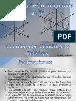 Coordenadascilindricasyesfricas 150403212307 Conversion Gate01