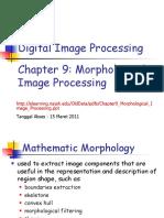 Morphological IMP