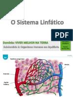 18_19_6_Sistema-linfatico.pdf