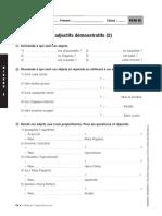 demostrativos interrogativos.pdf
