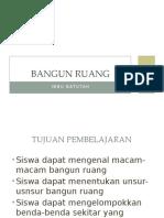 BANGUN RUANG.pptx