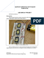 LED_Instructions.pdf