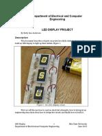 LED_Instructions.pdf