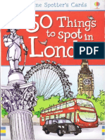 50_Things_to_Spot_in_London_Usborne_Cards_eng.pdf