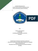LAPORAN PENDAHULUAN DEFISIT PER. DIRI.doc