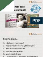 12_Hebraismsen El Nuevo Testamento_ES (1)