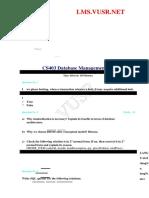 nbm.pdf