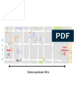 CentroMultimeios.pdf